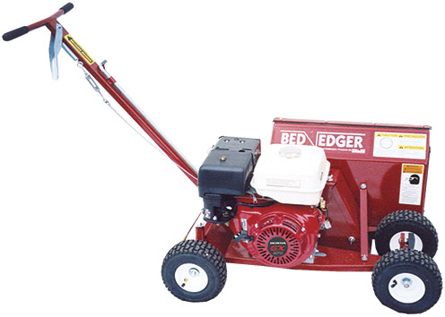 Bed Edger