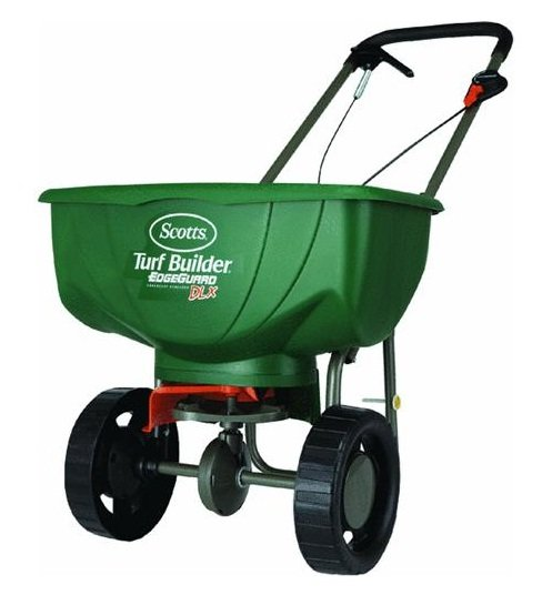 scotts broadcast spreader middleton farmers cooperative co rh middletoncoop com scotts broadcast spreader settings for grass seed scotts dlx broadcast spreader settings