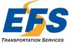 EFS Transportation Services