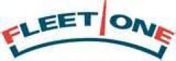 Fleet One Logo