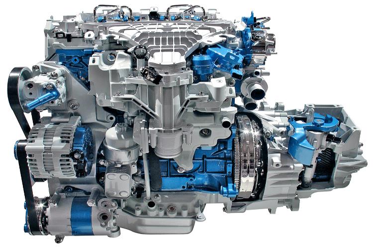 Motor-diesel-2.0l-tdci1