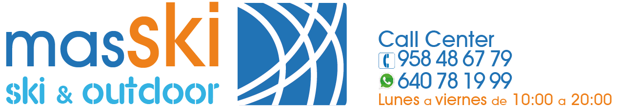 Logo_masski_es