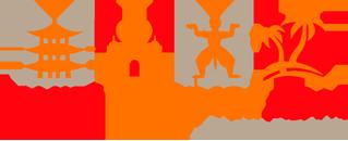 Logo_multidestinos