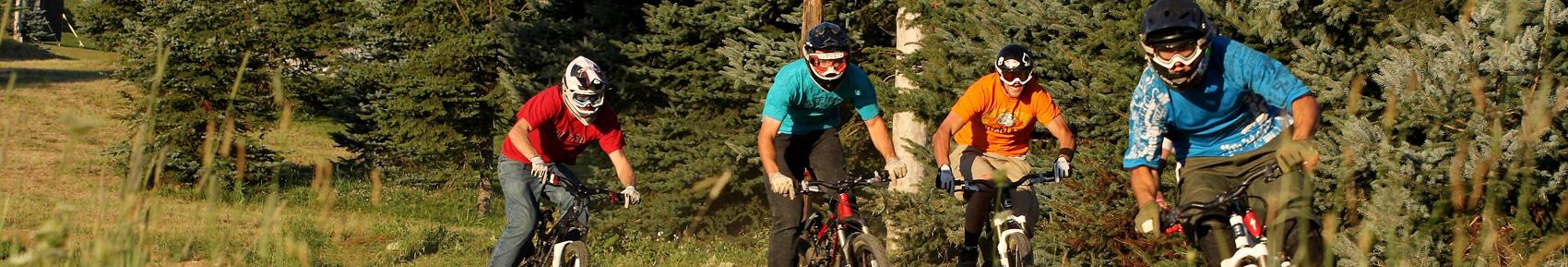 bike-park-6