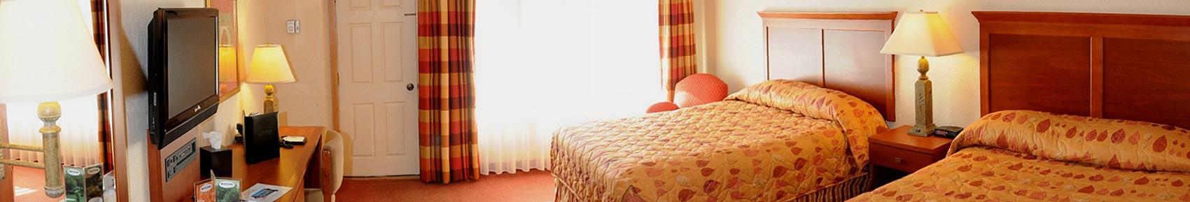 hotel-queen