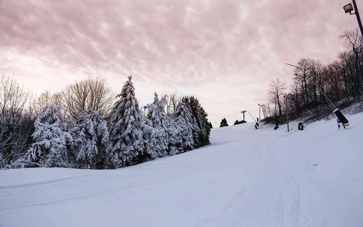 snowmaking-111218