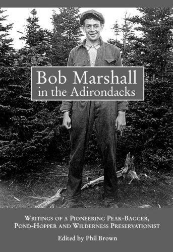 Pg5BookBob-Marshall