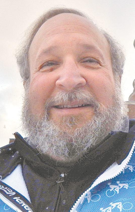 Shapiro