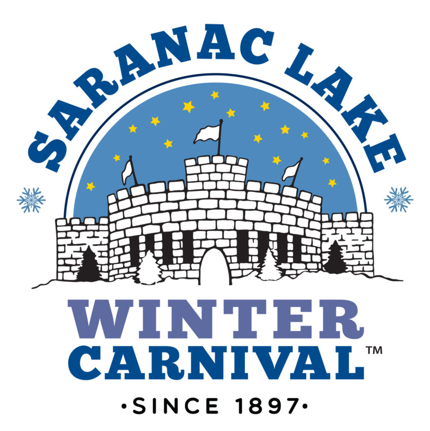 5 winter carnival themes to choose from news sports jobs