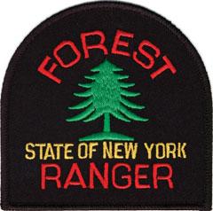 ForestRangerLogo_web