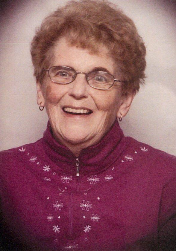 170928Mary Ellen Keith