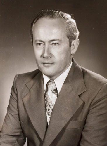 171012Buckley, John D.