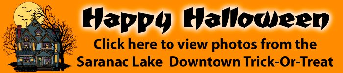 Click here to view Halloween photos