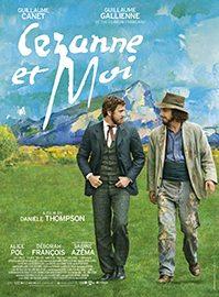 Cezanne et Moi poster-9_t