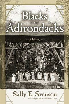 blacksInAdirondacks