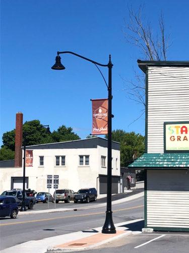 A story in cars: Hawkeye's barns held treasures | News ...