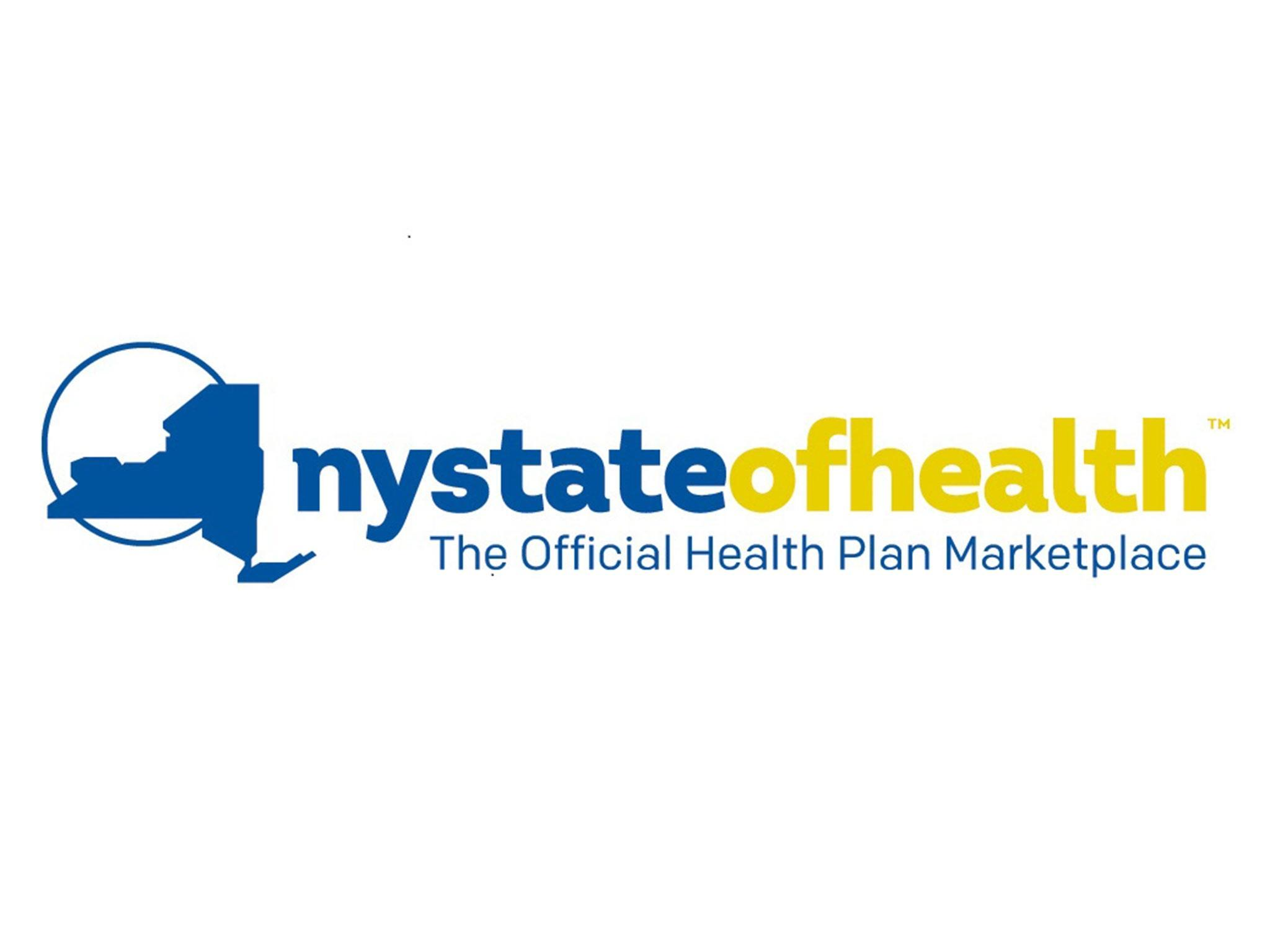 A how-to: N.Y. Marketplace health insurance | News, Sports ... Marketplace Insurance 2019