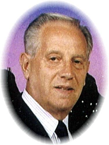 Mr. Rossano