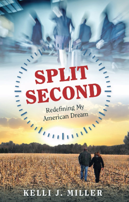 Split Secondweb