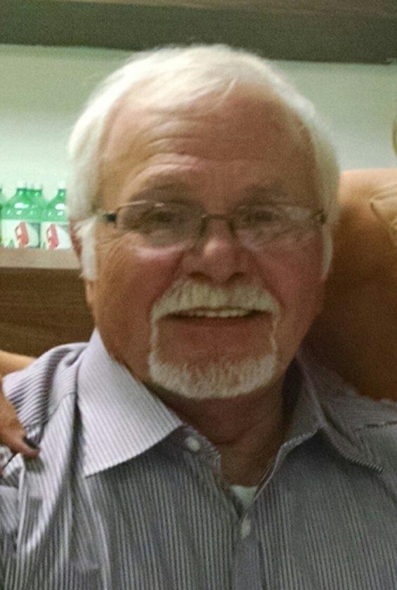 Joseph Michael Roman Jr.