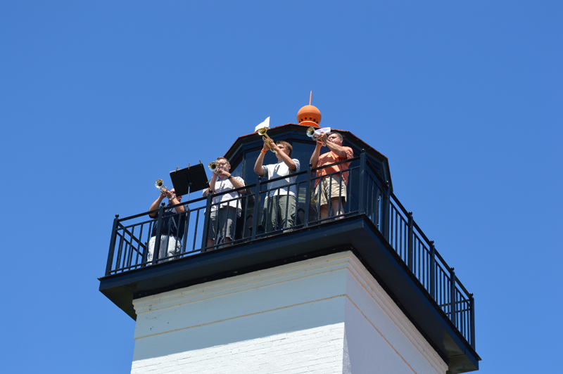 """Jordan Beck 