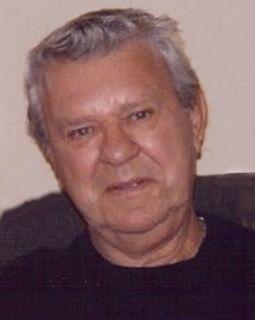 Robert C. Calouette