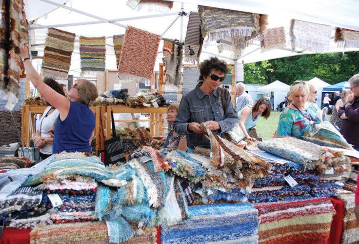 web-Waterfront-Art-rugs