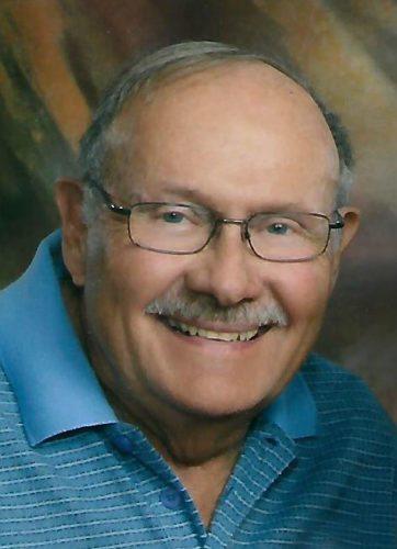 Don C. Lavelle