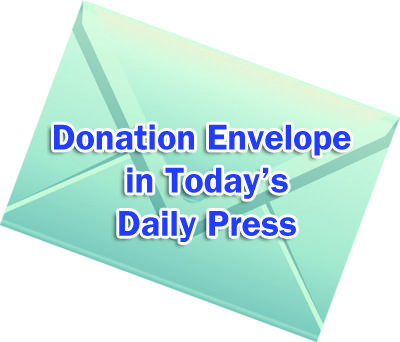 DonationEnvelope400px