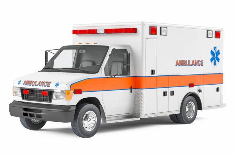 Ambulance_Metro