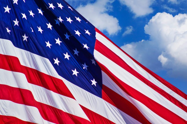 AmericanFlag_Metro