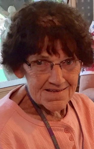 obit O'Connell