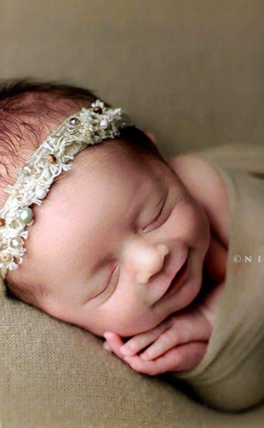 birth Hughes