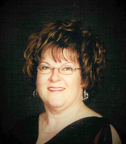 Susan Kaye Jorasz