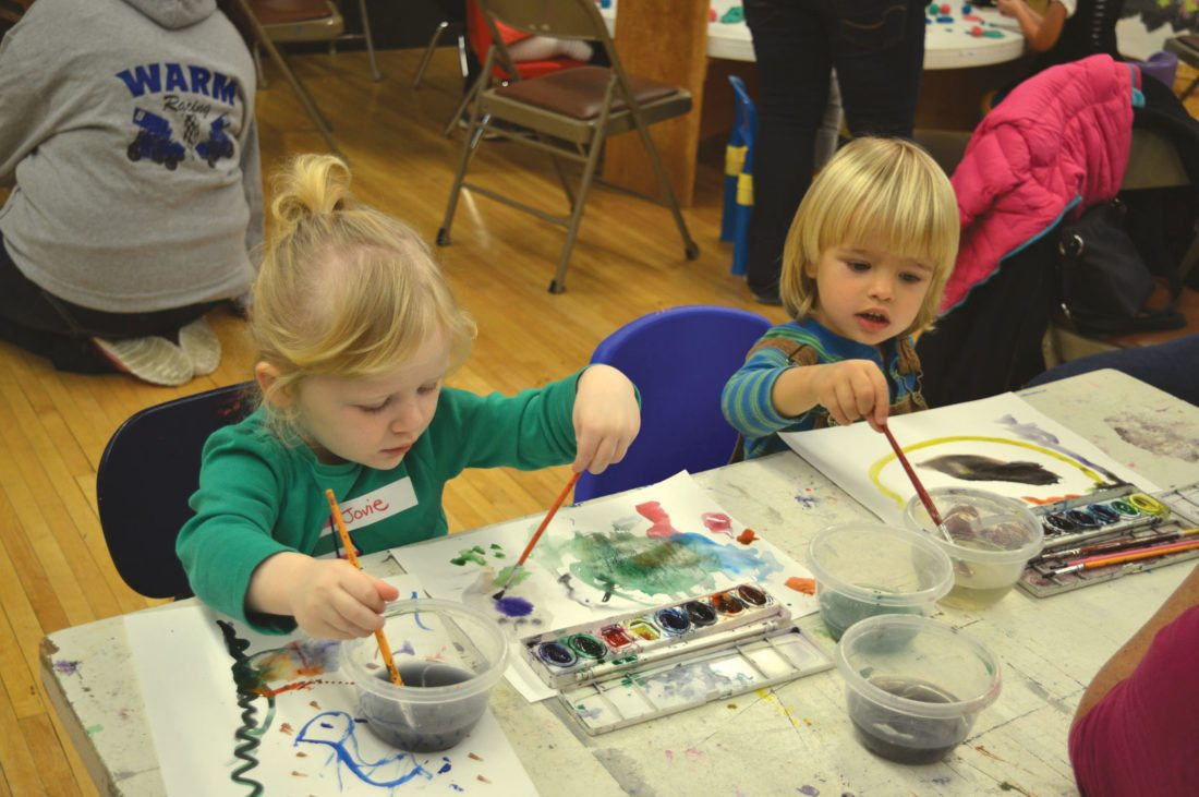 web-Toddler-Art-Pic2
