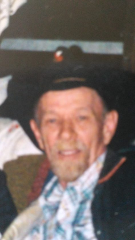 Robert J. LaVigne Jr.