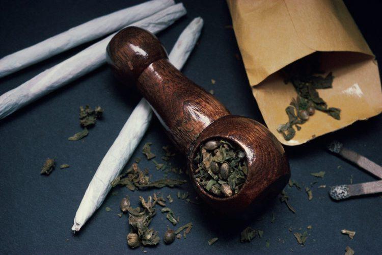 Marijuana_Metro