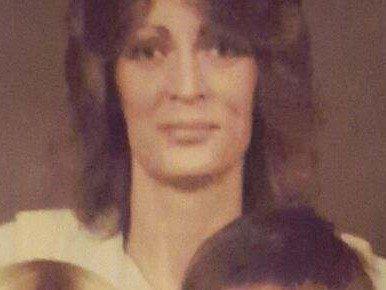 "Debra ""Debby"" Ann Wright (Kossow)"