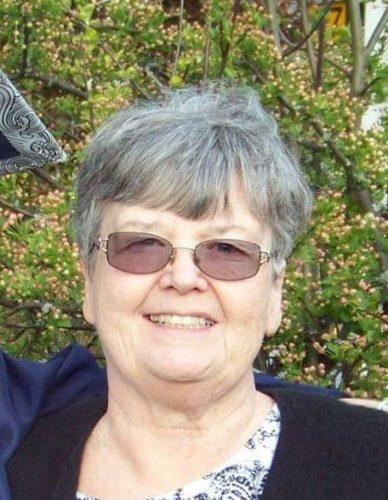 Sandra L. Scheidemantel