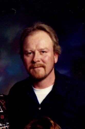 Bernard L. Niceswander