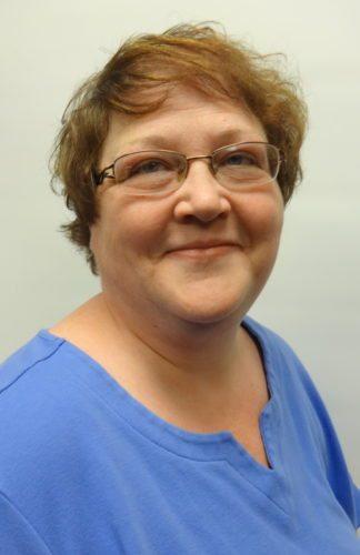 Lori Giuliani