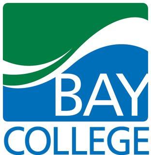 Bay_College_Logo