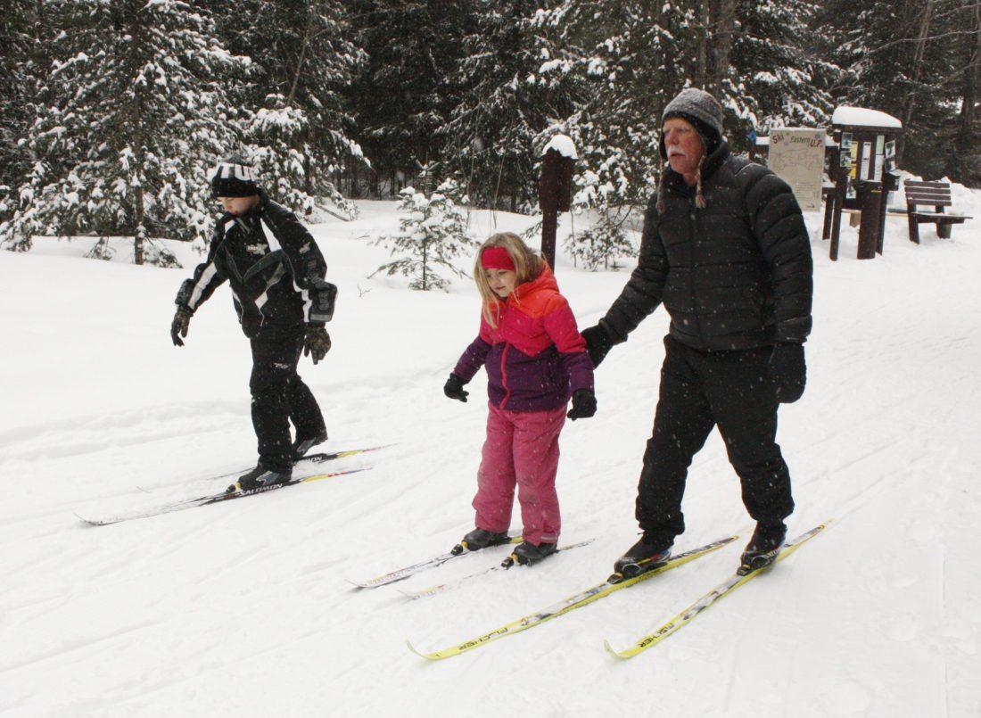 web-ski-lessons
