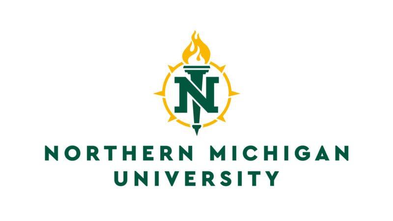 NMU_Academic