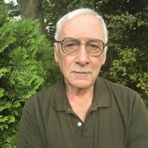 Nino E. Green