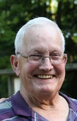 Louis H. 'Louie' LaCosse