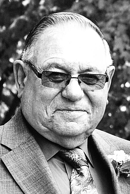TUE-bday-johnson