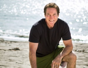 Drake Hogestyn, courtesy photo