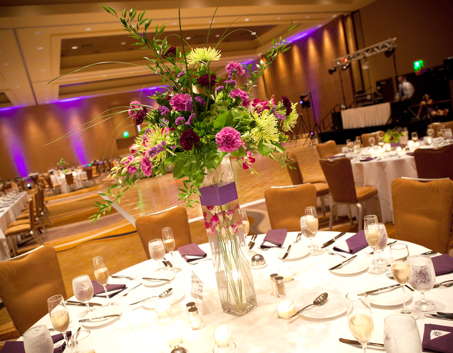 Wedding Reception Venues Fortwayne