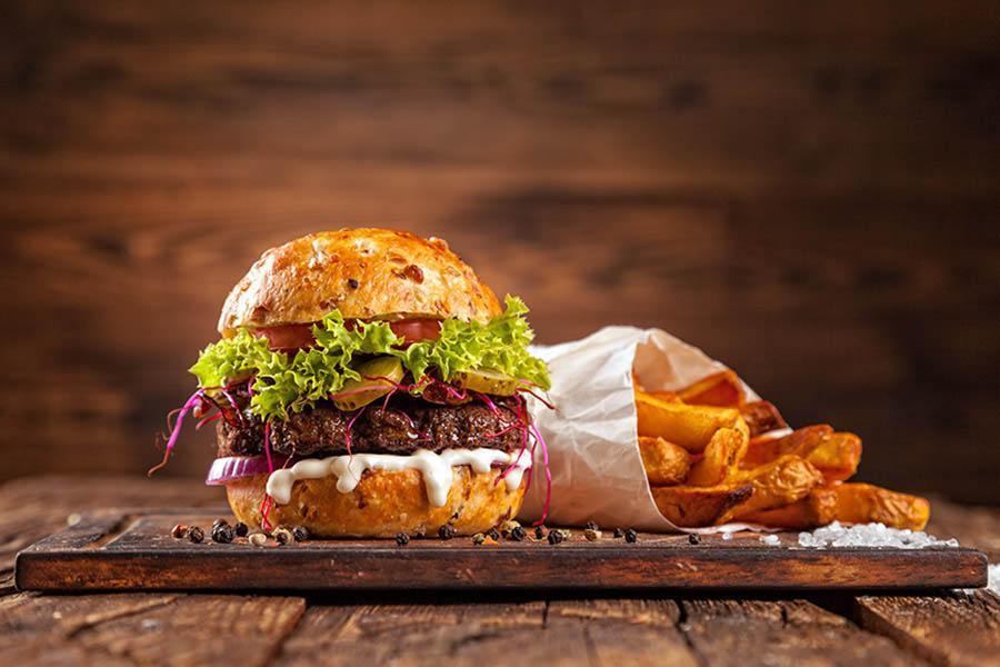 burger260